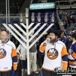 Chabad of West Hempstead Aims to Raise $100,000