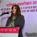 Foundation Launches $1M 'Inclusion Initiative' at Kinus