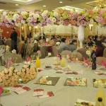 36 Orphaned Bas Mitzvah Girls Celebrate in Jerusalem