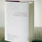 Popular Halacha Guide Now Available In English