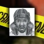 Woman Narrowly Escapes Rapist in Crown Heights