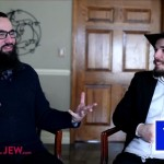 Between Two Jews: Interview with French Twin (Pt. 2)