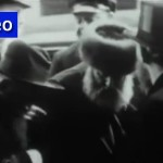 Weekly Living Torah Video: 75 Years of Lubavitch in America