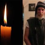 Boruch Dayan Hoemes: Moshe Kanofsky, 73, OBM