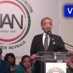 Video: What Al Sharpton Is Really All About