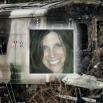 SUV Driver in Deadly Train Crash Attended Chabad
