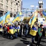 Explosion in Kharkov Rattles Ukrainian Jewry