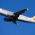 Israeli Among Killed on Downed German Airliner