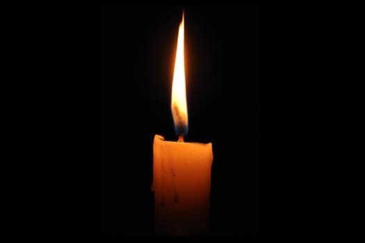 bdh-new-candle
