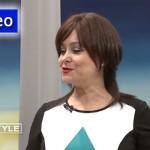 Video: Sara Chana on Best Health Food Store Buys