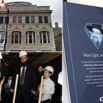 Chicago Mikvah Dedicated in Memory of Head Shliach