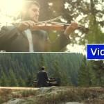 Music Video: Ascend
