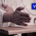Video: Karate Chop