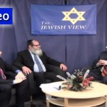 Video: Shliach Interviews Simcha Felder