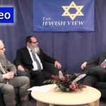 Video: Shliach Interviews OU Lobbyist