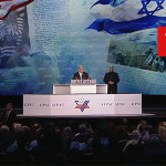 Video: Netanyahu Touts Strong US Relationship at AIPAC