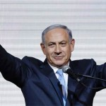 Netanyahu One of TIME's '100 Most InfluentialPeople'
