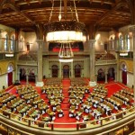 Tuition Relief Bill Excluded from NY Assembly Budget