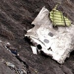 At Germanwings Crash Site, a Fruitless Search for Remains