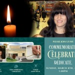 Sunday: Live Broadcast of Rashi's 1st Yahrtzeit