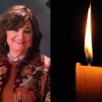 Boruch Dayan Hoemes: Rebbetzin Rochel Simpson, 81, OBM