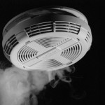 Bill Bans Smoke Detectors with Replaceable Batteries
