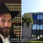 Miami Yeshiva Hires New Maggid Shiur