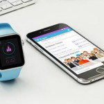 Chabad.org Creates First Jewish App for Apple Watch