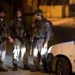 Vehicular Terror Attack Injures 3 in Jerusalem