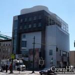 Jewish Children's Museum Faces Foreclosure