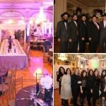 Oholei Torah to Honor Its Founders and Volunteers