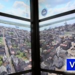 Video: New York City Rises Through History