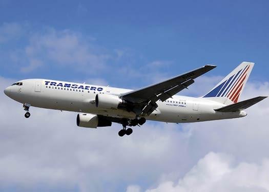 transaero-767