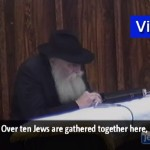 Weekly Living Torah Video: Do All That You Can