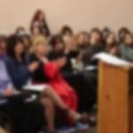 Following Speech, Halachic Advisory Board Releases Statement