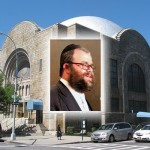Rabbi Miller to Lecture at Borough Park Young Israel