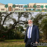 After 15 Years, Chabad Center in East Boca Approved