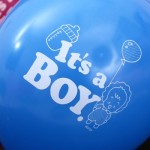 Bnei Brak Couple Has a Boy After 46 Years of Marriage