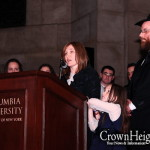 Why Is a Formerly Secular Woman Like Her Running a Chabad Center?