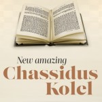 Besht Opens Weekly Kollel for All Ages