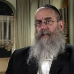 Funds Raised; Rabbi Ceitlin on His Way to U.S.
