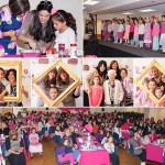 Bais Chaya Mushka Launches 'Bubby Club'
