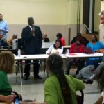 CB-9 Votes for Crown Heights Rezoning Study