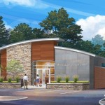 $1.3M Revamp of Chabad of Greater St. Louis Underway