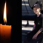 Boruch Dayan Hoemes: Chaya Mushka Spalter, 11, OBM