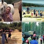West Coast Gan Yisroel Enters 2nd Year in new Premises