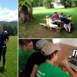 Deaf Boys and Girls to Experience Summer Camp Steeped in Judaism