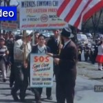 Video Gallery: Lag Ba'omer Through the Years