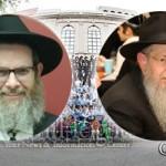 Oholei Torah's Longtime Dean to Retire
