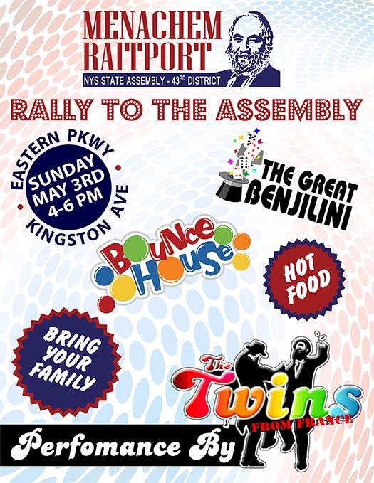 raitport-rally-flyer